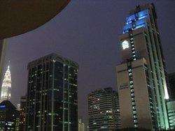 View night2 thumb