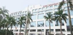 Kelana business centre instant office thumb