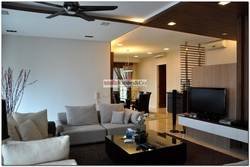 Marc_serviced_residences_victoriachai_13_thumb