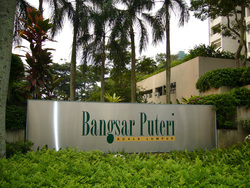Bangsar_puteri__2__thumb