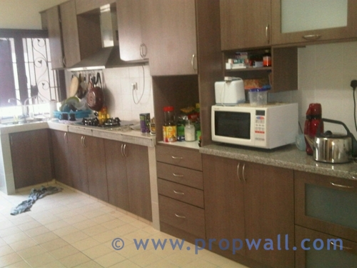 Kitchen_small_view