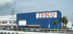 Tesco_thumb