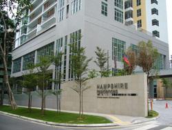 Hampshire_residences_thumb