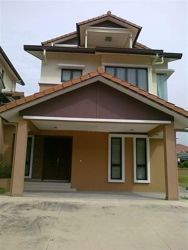 Putra residence thumb