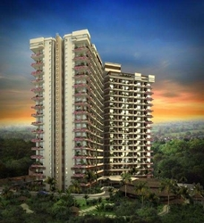 Property review for armanee terrace ii propwall malaysia for Armanee terrace 2