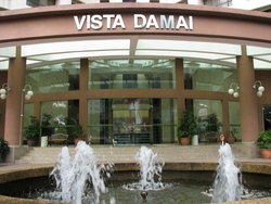 Vista_damai__2__thumb